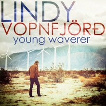 lindy - young waverer