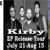 Hachey Kirby HODG Tour Banner 2