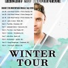 Hachey Winter Tour 2016 web